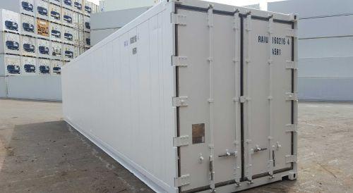 40 fu container kaufen container gebraucht kaufen 40 fu container kaufen container gebraucht. Black Bedroom Furniture Sets. Home Design Ideas