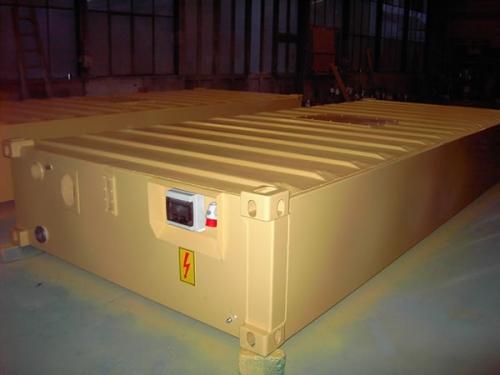 gebrauchte und neue abwassercontainer gebrauchte und neue f kalientanks verkauf vermietung. Black Bedroom Furniture Sets. Home Design Ideas