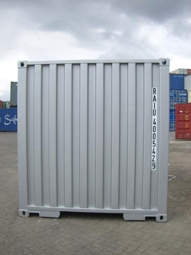 gebrauchte und neue seecontainer gebrauchte und neue stahlcontainer gebrauchte und neue. Black Bedroom Furniture Sets. Home Design Ideas