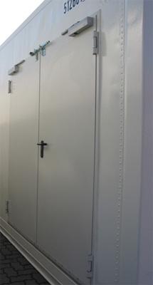 gebrauchte k hlcontainer mieten leihen vermietung verkauf gebrauchte tiefk hlcontainer. Black Bedroom Furniture Sets. Home Design Ideas
