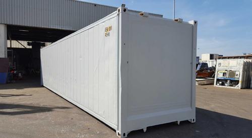 gebrauchte isoliercontainer neue isoliercontainer verkauf. Black Bedroom Furniture Sets. Home Design Ideas