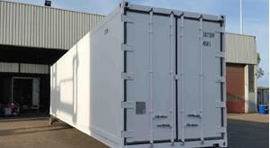 gebrauchte isoliercontainer neue isoliercontainer verkauf kaufen vermietung mieten verleih. Black Bedroom Furniture Sets. Home Design Ideas