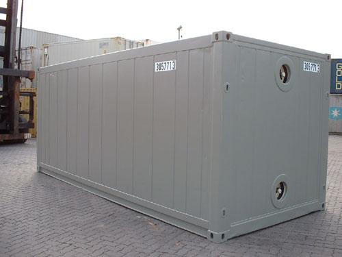 containerfotos unserer neuen und gebrauchten isoliercontainer schallschutzcontainer und. Black Bedroom Furniture Sets. Home Design Ideas