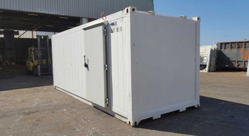 gebrauchte k hlcontainer mieten kaufen leihen vermietung verkauf verleih neue gefriercontainer. Black Bedroom Furniture Sets. Home Design Ideas