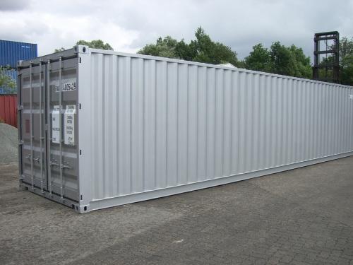 neue seecontainer gebrauchte seecontainer kaufen verkauf mieten vermietung mietkauf leasen. Black Bedroom Furniture Sets. Home Design Ideas