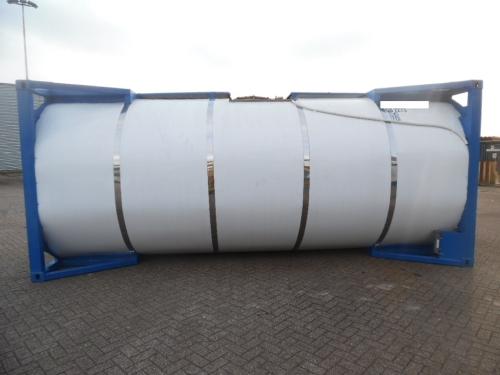 gebrauchte tankcontainer f r lebensmittel kaufen verkauf gebrauchte lebensmittel tankcontainer. Black Bedroom Furniture Sets. Home Design Ideas